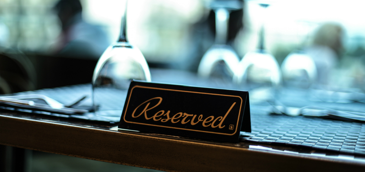 Public Café Restaurant: Έλα με τον Βαλεντίνο σου!