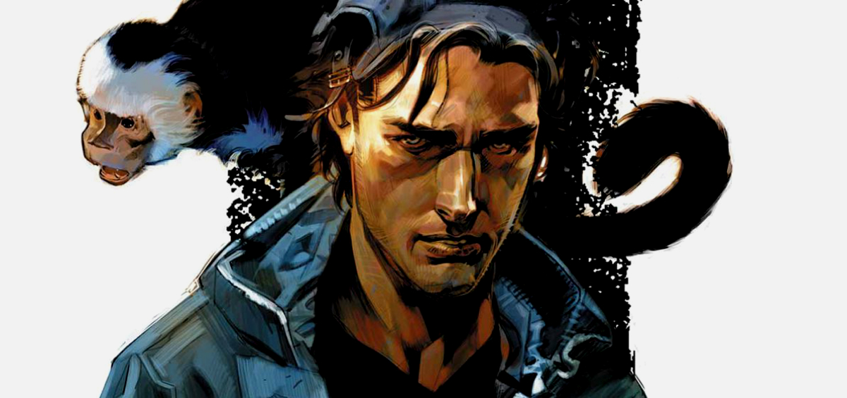 Y: The Last Man – To σπουδαίο κόμικ της DC έρχεται στις οθόνες μας