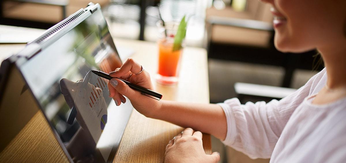 Convertible ή κλασικό laptop; Όσα χρειάζεται να ξέρεις