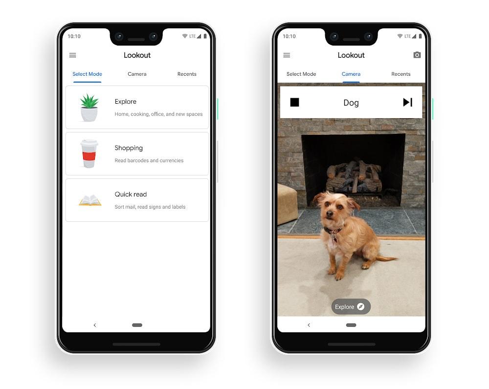 Vivo Apex 2019: Smartphone δίχως τρύπες και εγκοπές