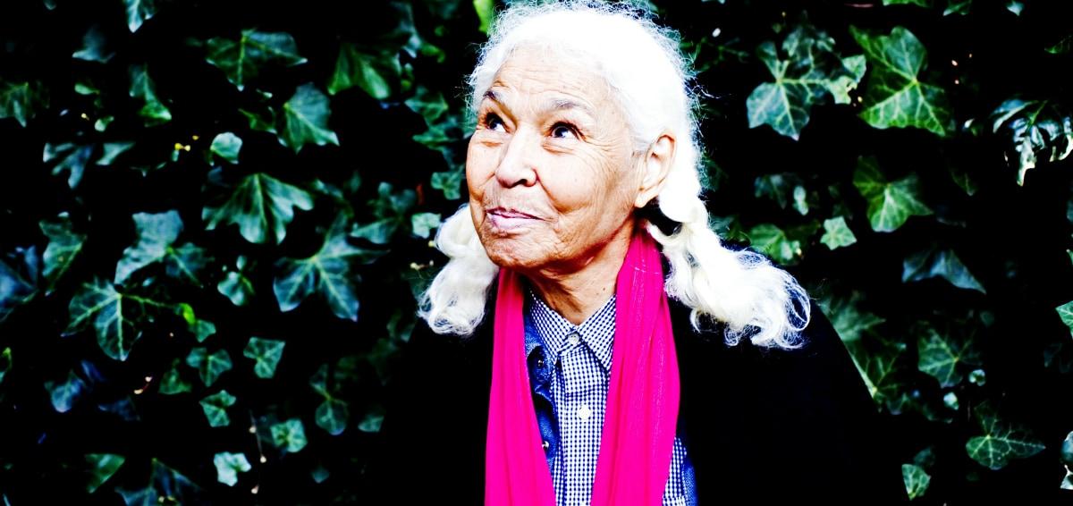 «Φιρντάους»: Μια γυναίκα που ήθελε να ζήσει ελεύθερη