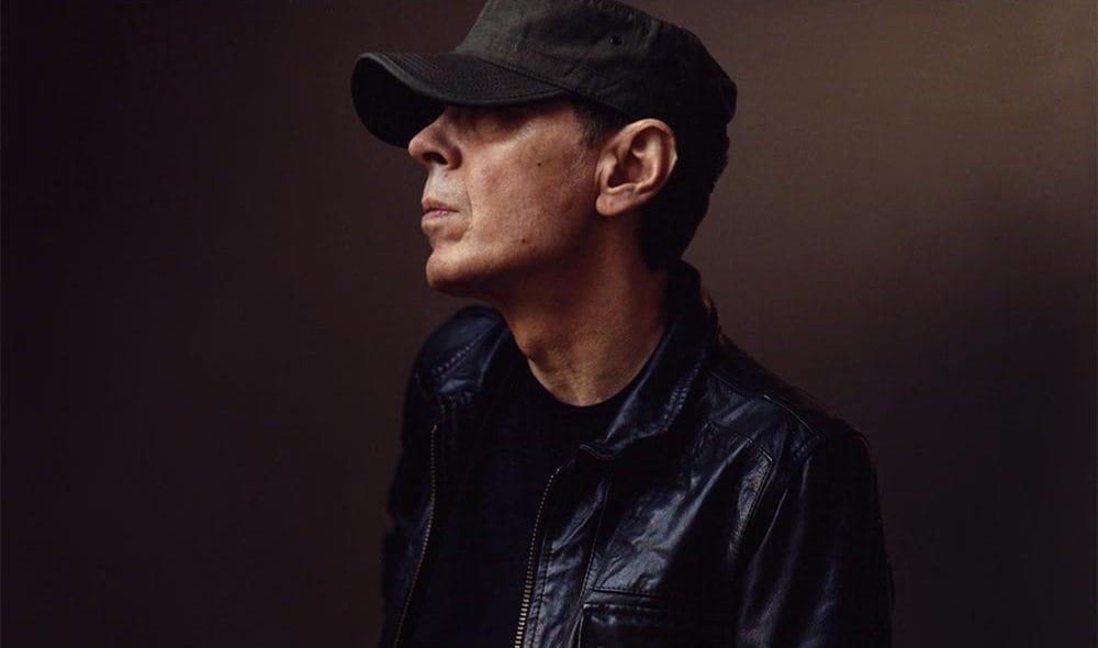 Scott Walker R.I.P.: Ο άνθρωπος που γύρισε πλάτη στις pop επιτυχίες για χάρη της avant garde τέχνης