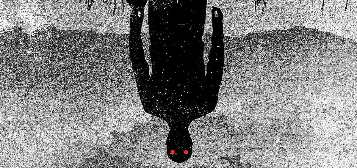 «The Outsider» του Stephen King: έρχεται στη μικρή οθόνη