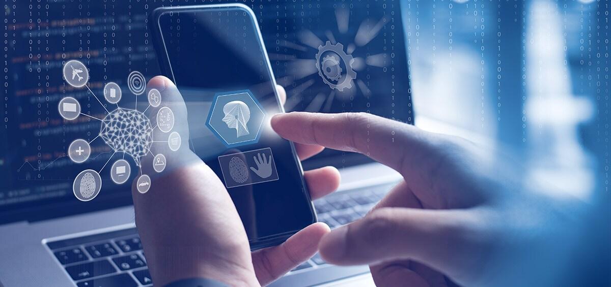 Παγκόσμια Ημέρα Backup: Πώς να κρατήσεις τα δεδομένα σου ασφαλή!