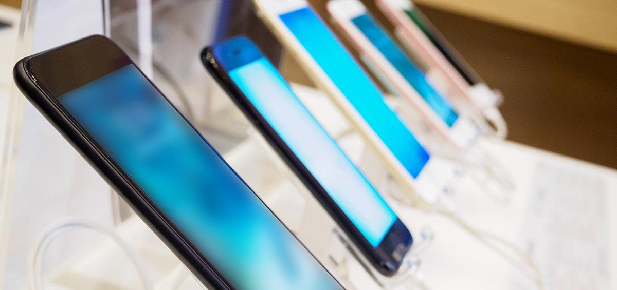 Mid-range smartphones: Οι μεγάλες αφίξεις του Μαρτίου