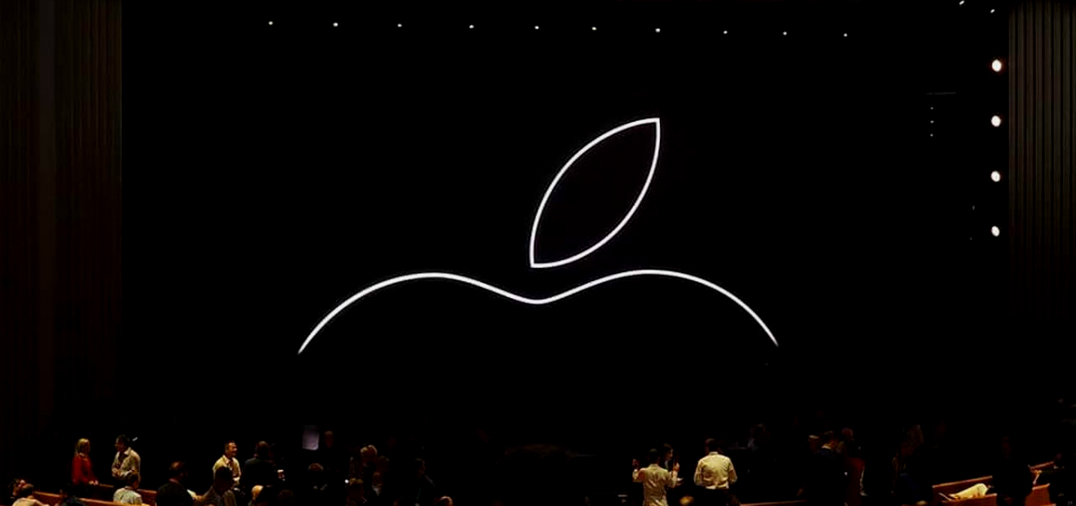It's Show Time: Έρχεται μεγάλο event της Apple στις 25 Μαρτίου