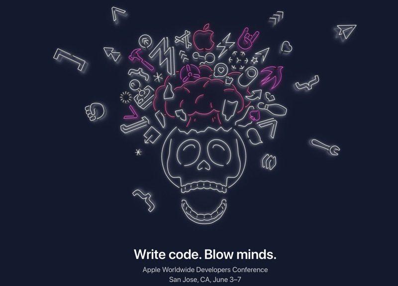 WWDC 2019: Όσα θα δούμε τον Ιούνιο στην Καλιφόρνια!