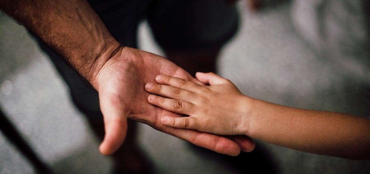 Γονείς στα θρανία: «Γονείς σε συνεργασία» @ Public Κολωνακίου