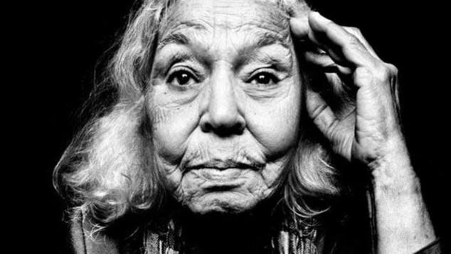 Φιρντάους: Μια γυναίκα που ήθελε να ζήσει ελεύθερη