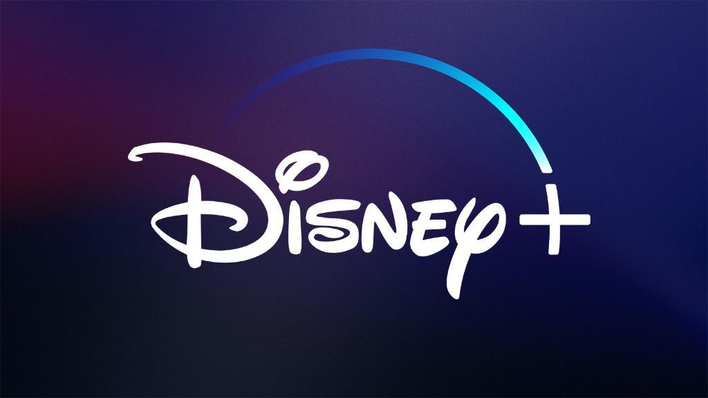Marvel: Οι ήρωές της έρχονται με νέες σειρές στο Disney+