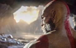 Raising Kratos: η νέα σειρά ντοκιμαντέρ για το God of War