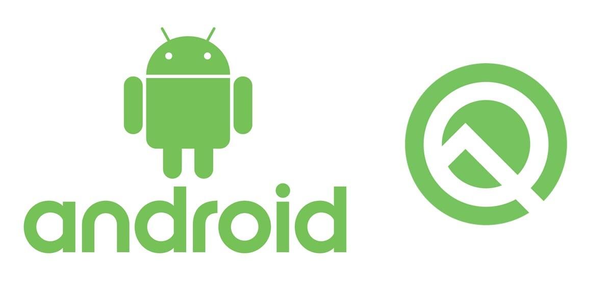 Android Q Beta 2: Όλα τα χαρακτηριστικά της νέας έκδοσης
