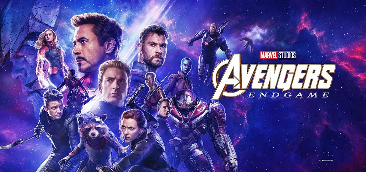 Avengers: Endgame – μετράμε αντίστροφα για τη μεγάλη πρεμιέρα!