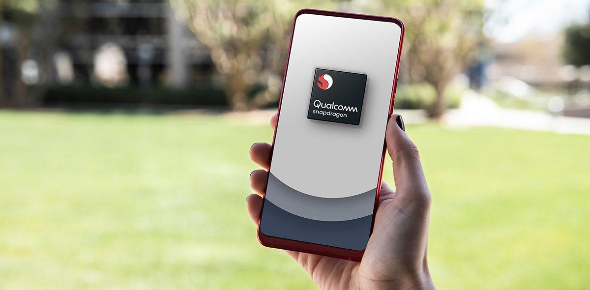 Νέοι επεξεργαστές της Qualcomm με ακόμα καλύτερες επιδόσεις