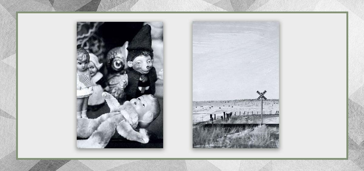 Εκδόσεις Καστανιώτη: 50 χρόνια με 50 επετειακές εκδόσεις