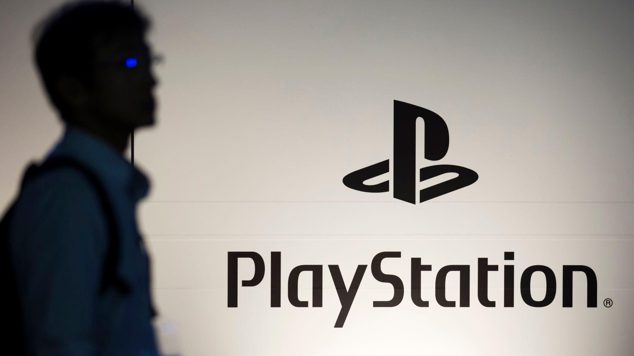 Πρώτες επίσημες πληροφορίες για το επόμενο PlayStation!