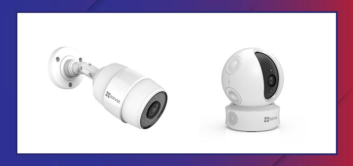 Κάνε το σπίτι σου smart με τα καλύτερα gadget!