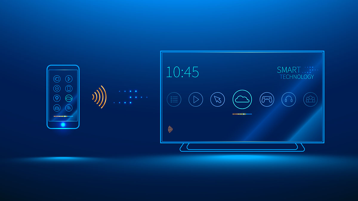 Η Huawei ετοιμάζει δυναμική είσοδο στον χώρο των τηλεοράσεων