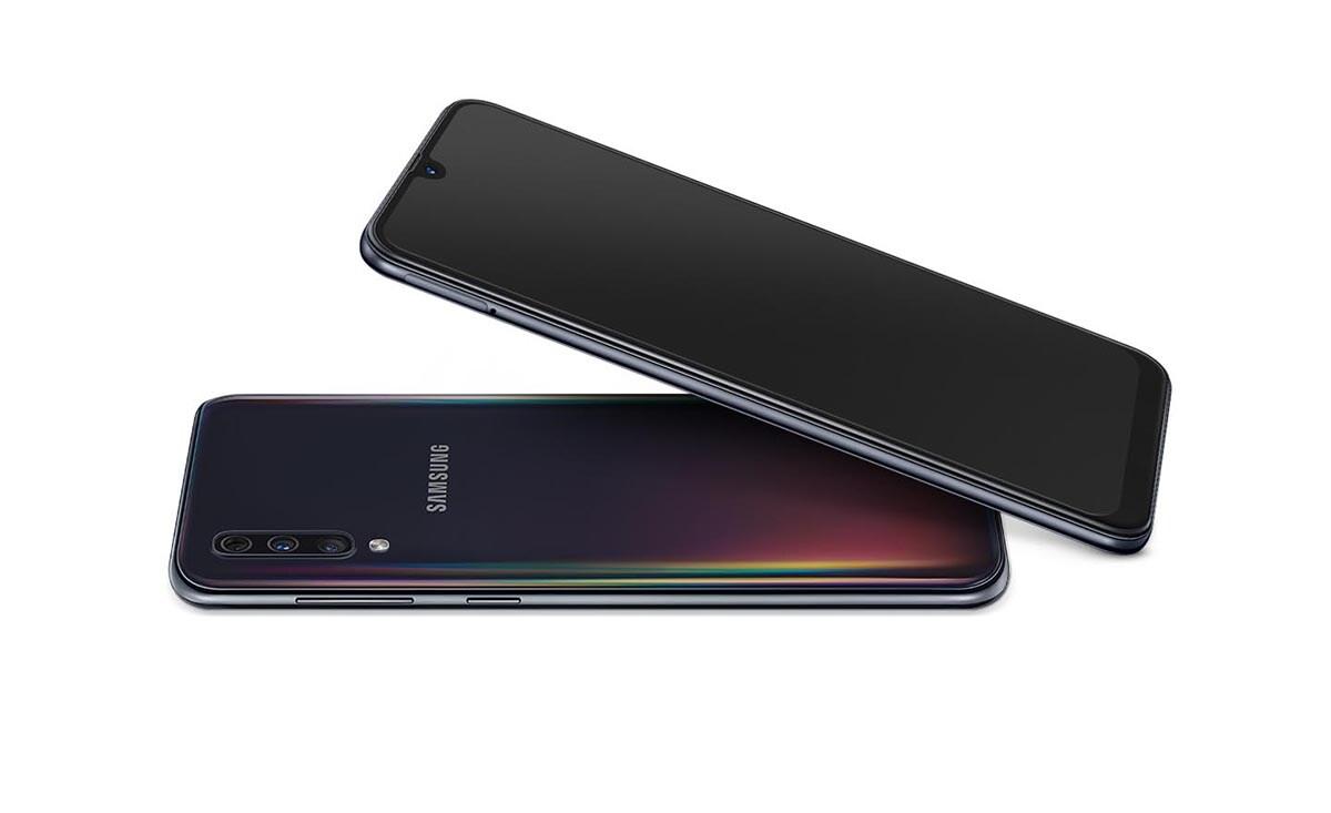 Samsung Galaxy A: Ο καλύτερος βοηθός για τον επαγγελματία!