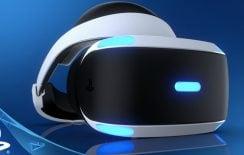 H Sony δεν θα κυκλοφορήσει νέο PS VR με το PS5