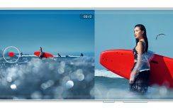 Huawei P30 και P30 Pro: Απογείωσε τα βίντεο με το Dual View!