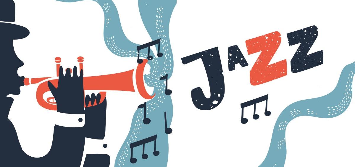 Διεθνής ημέρα Jazz: Ζήσε τα μοναδικά ακούσματά της με όλες σου τις αισθήσεις