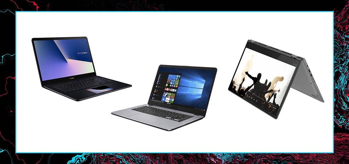 Καινούργιο laptop: Αυτές είναι οι καλύτερες επιλογές για κάθε απαίτηση