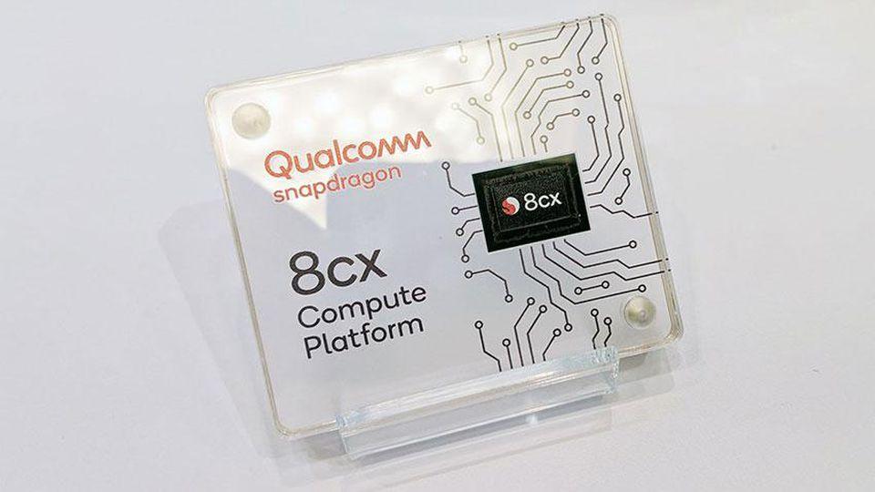 Project Limitless: Lenovo και Qualcomm καταργούν τα όρια