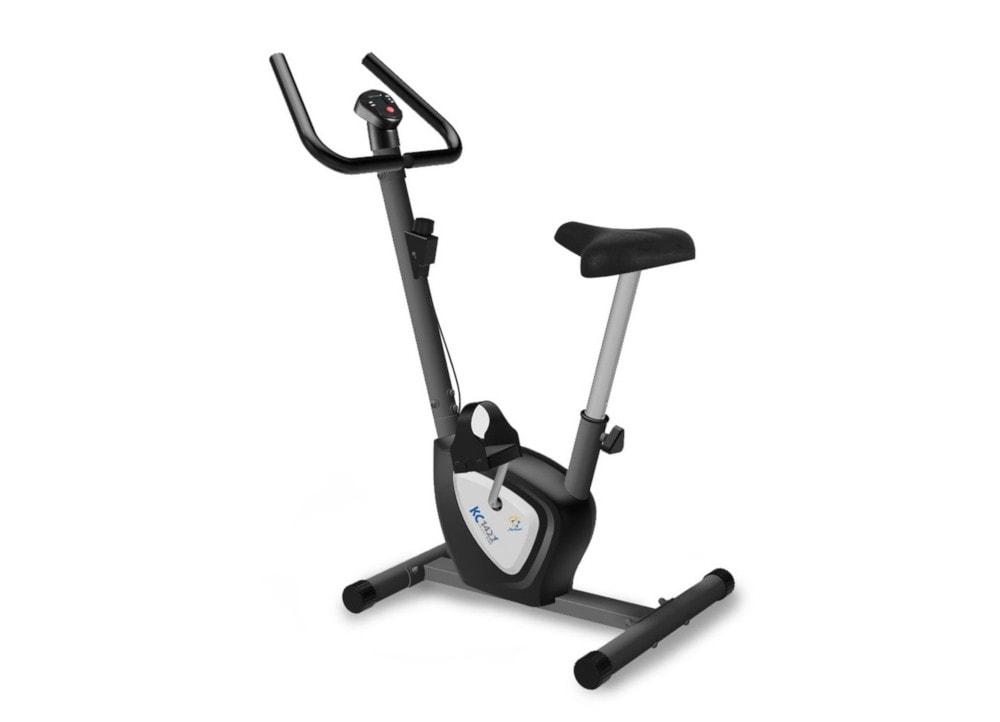 Ποδήλατο γυμναστικής: Κέρδισε το καλύτερο για workouts δίχως τέλος!
