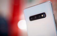Η Samsung παρουσίασε τον δικό της Periscope αισθητήρα με 5Χ zoom