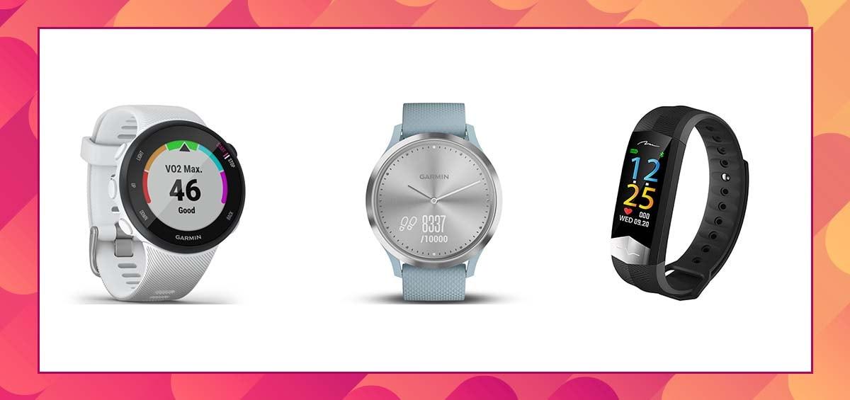 Διαλέγουμε smartwatch: Βρες τον καλύτερο βοηθό!
