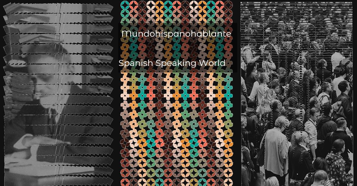 16η Διεθνής Έκθεση Βιβλίου: Ραντεβού στη Θεσσαλονίκη!