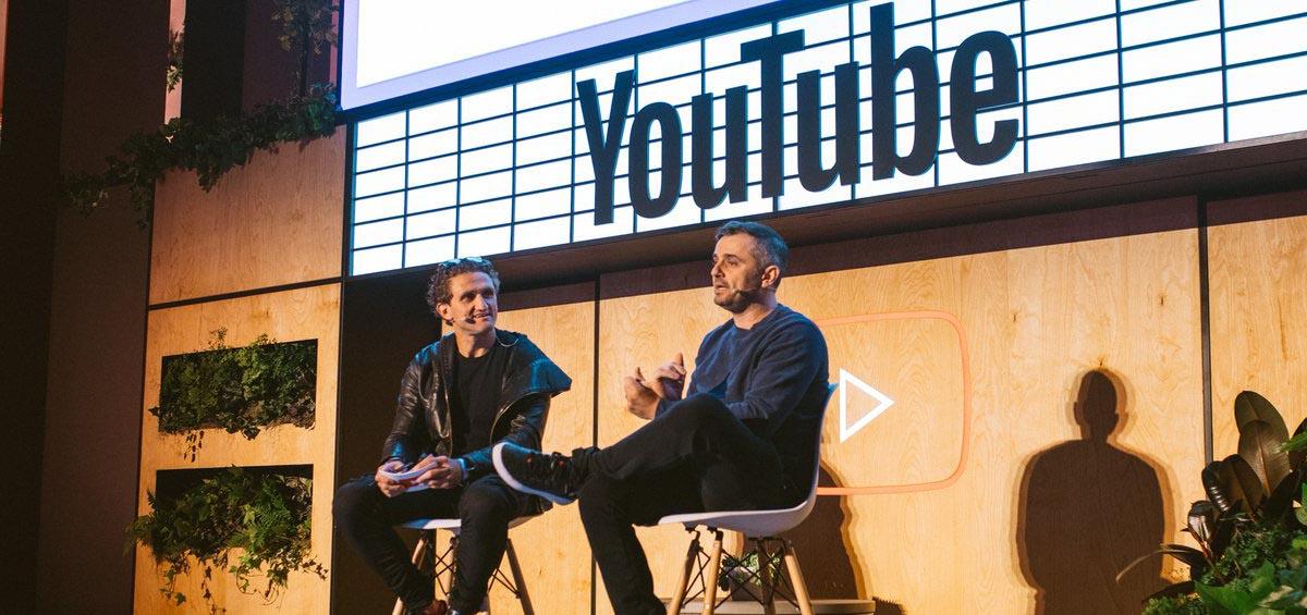 Το YouTube αλλάζει τον τρόπο προβολής του αριθμού των συνδρομητών