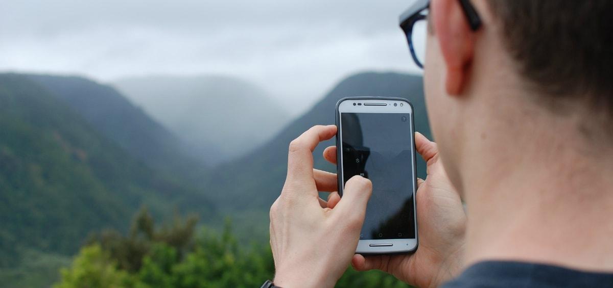 Επιλέγοντας smartphone και tablet: οι συσκευές που ξεχωρίζουμε