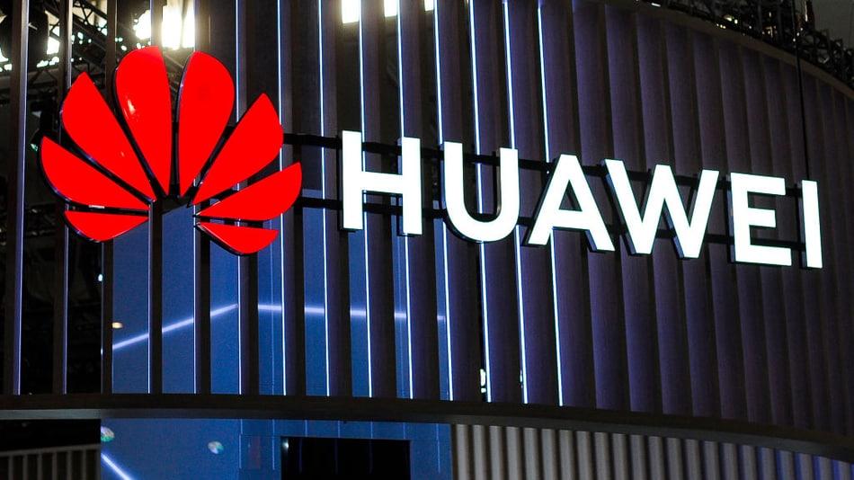 App Gallery: Η Huawei ετοιμάζει το δικό της, εναλλακτικό Play Store