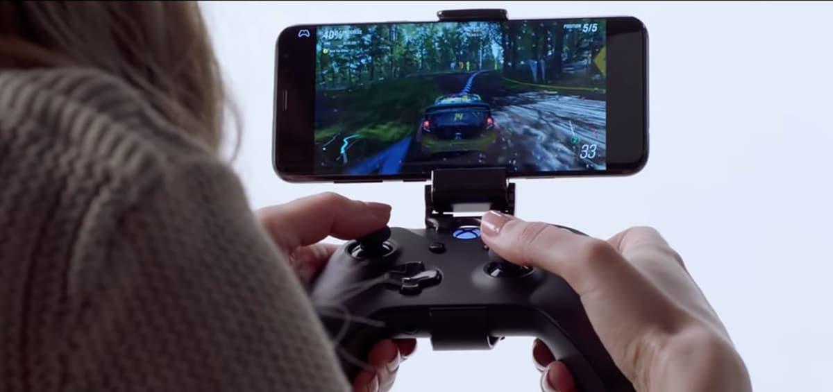 Sony και Microsoft ανακοίνωσαν συνεργασία για cloud gaming και AI!