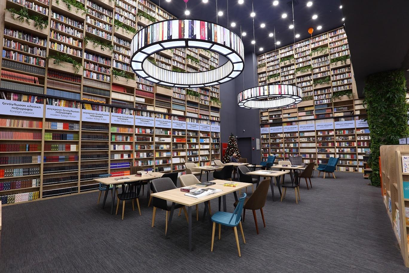 World Retail Awards: Είμαστε στο Amsterdam!