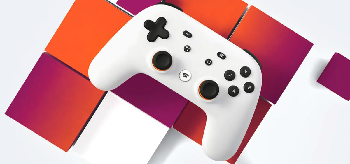 Google Stadia: Όλα όσα πρέπει να ξέρετε!