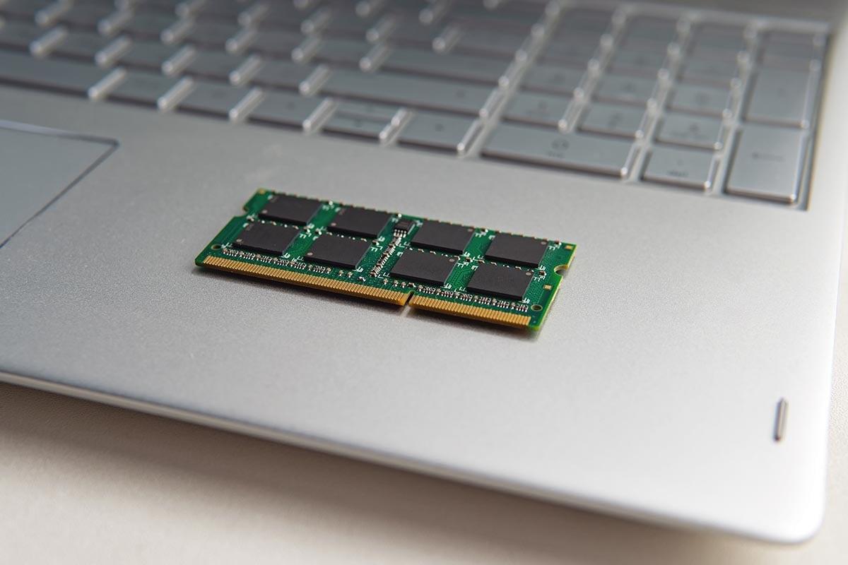 Πέντε απλοί τρόποι για να κάνεις το laptop σου και πάλι γρήγορο