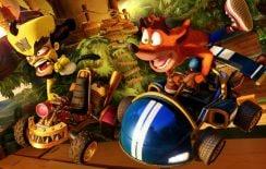 Crash Team Racing Nitro-Fueled: Έρχεται με γκάζια!