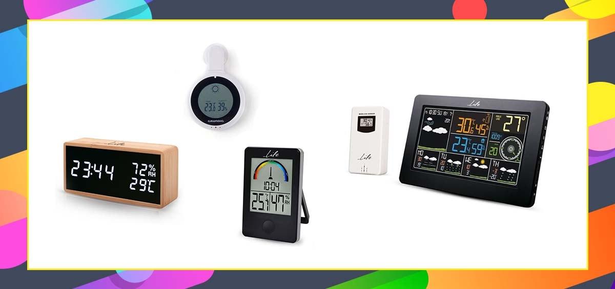 Home Gadgets: Κάνε το σπίτι σου smart(er)!