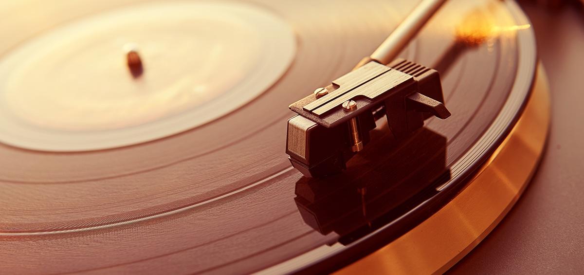 Summer vinyl lovers: 4 επικοί δίσκοι σε τιμή-έκπληξη!