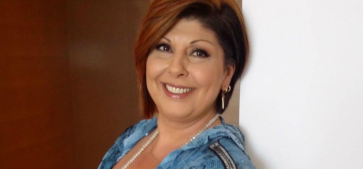 Η Λένα Μαντά έρχεται @ Public Κοζάνης