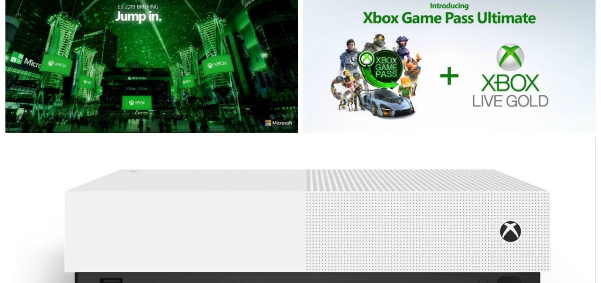 Πάσχα με Xbox One: Απόκτησε την κονσόλα με €-50 και πάρε δώρο game!
