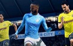 Νέο gameplay trailer για το FIFA 20 παρουσιάζει τις βελτιώσεις που φέρνει