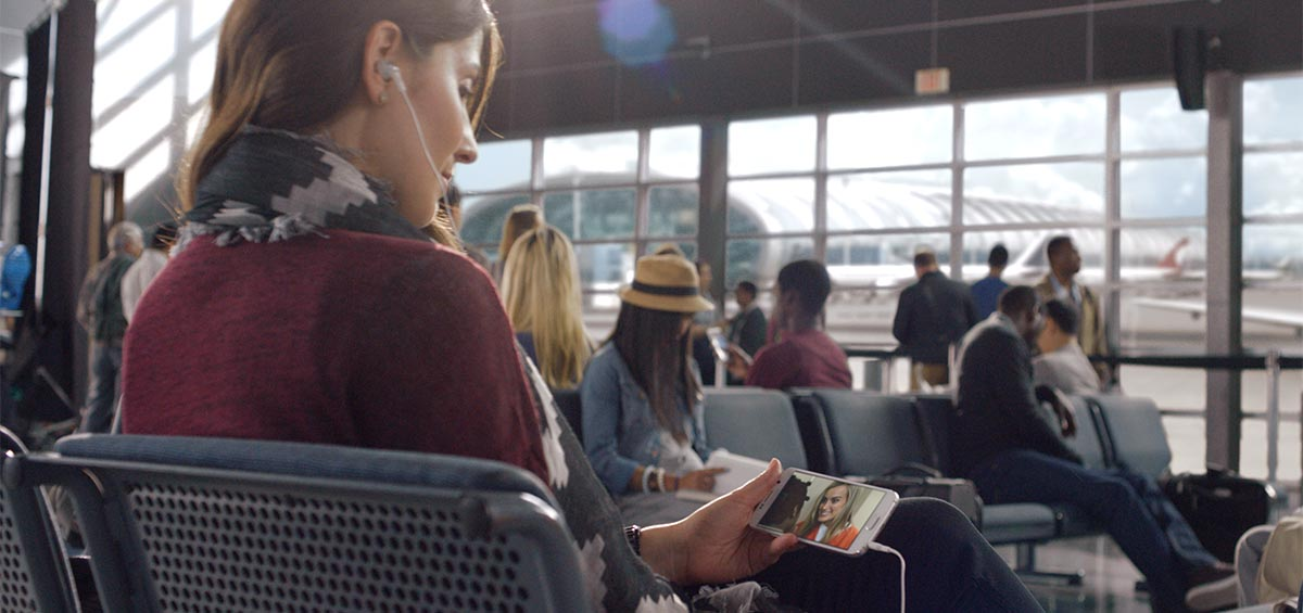 Ινδία: Το Netflix λανσάρει οικονομικότερη συνδρομή μόνο για κινητά