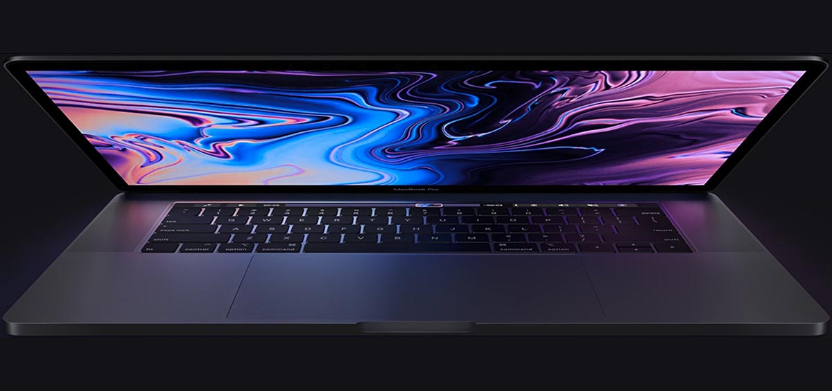 e086efd9c43 MacBook Pro 13 2019: Οι πρώτες εντυπώσεις από τον «διάδοχο» | Public ...