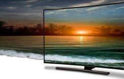 Τηλεόραση για το εξοχικό: Διαλέγουμε τις καλύτερες!