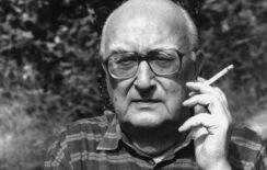 Αντρέα Καμιλέρι: Έφυγε από τη ζωή ο δημιουργός του «Επιθεωρητή Μονταλμπάνο»
