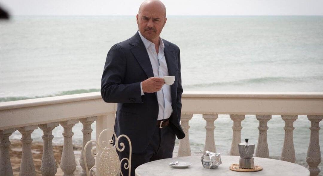 Αντρέα Καμιλέρι: Έφυγε από τη ζωή ο δημιουργός του Επιθεωρητή Μονταλμπάνο
